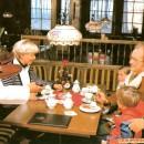 "Restaurant ""Café de Paris"""